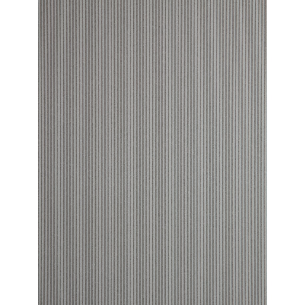 WIEMANN Drehtürenschrank »Monaco«, mit Glasfront sowie hochwertige Beschläge inkl. Dämpfung