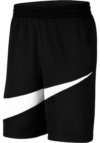 Nike Shorts »Nike Dri - FIT HBR Men's Basketball Shorts« kaufen