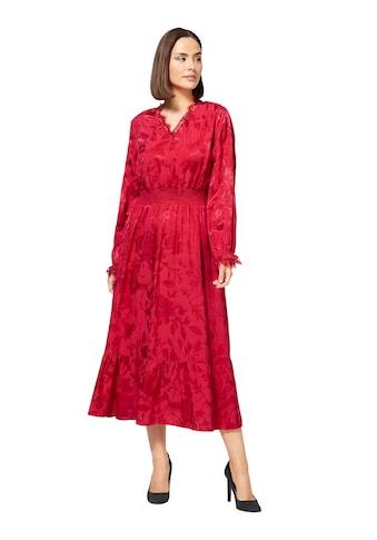 creation L A-Linien-Kleid »Kleid« kaufen