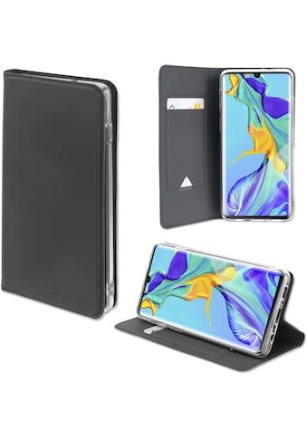 4smarts Handytasche »Flip - Tasche URBAN Lite für Huawei P30 Pro« kaufen