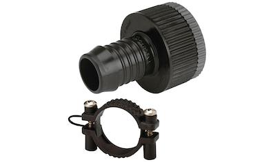 GARDENA Schlauchadapter »Sprinklersystem, 01513-20« kaufen