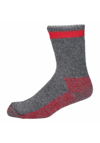 Muck Boots Sportsocken Herren Socken Northwest Territory kaufen