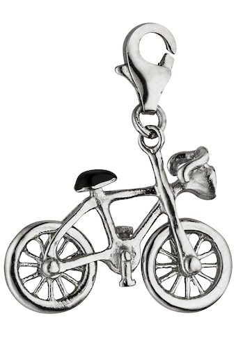 JOBO Charm - Einhänger »Fahrrad« kaufen