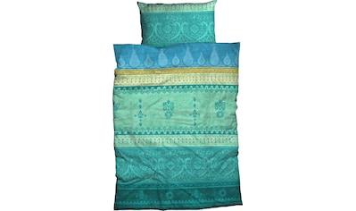 Bettwäsche »Indi«, CASATEX kaufen