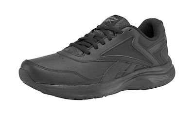 Reebok Walkingschuh »Walk Ultra 7 DMX Max W« kaufen