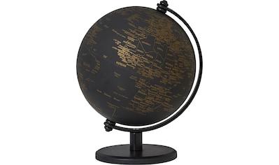emform® Globus »Mini-Globus GAGARIN NIGHT« kaufen