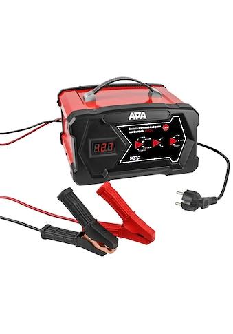 APA Batterie-Ladegerät, 12000 mA kaufen