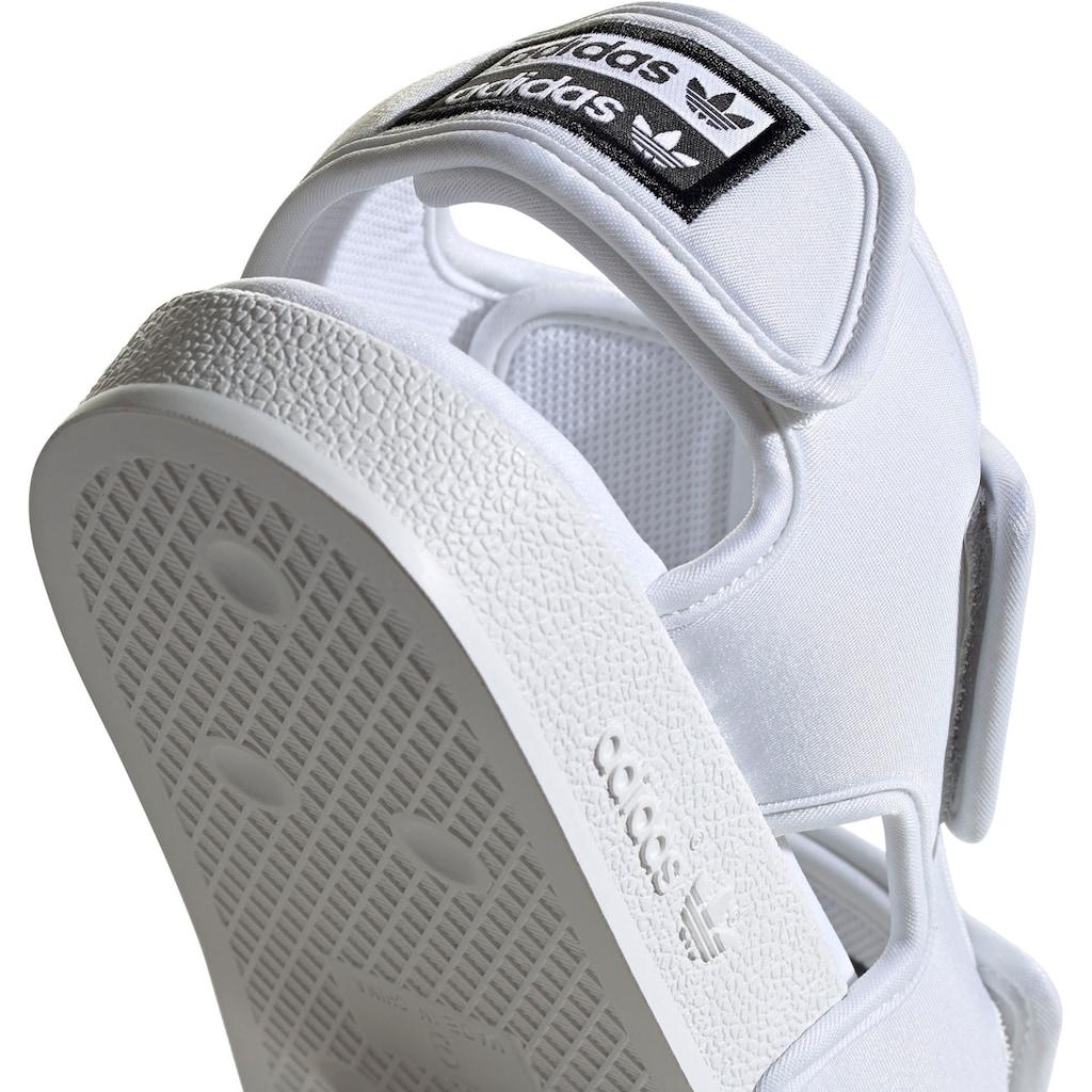 adidas Originals Badesandale »ADILETTE 3.0 SANDALE«