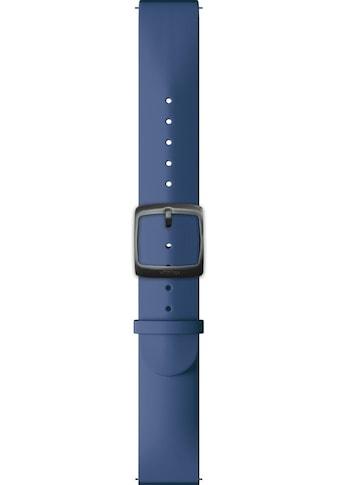 Withings Ersatz - /Wechselarmband »Silikon - Sportarmband, 20mm« kaufen