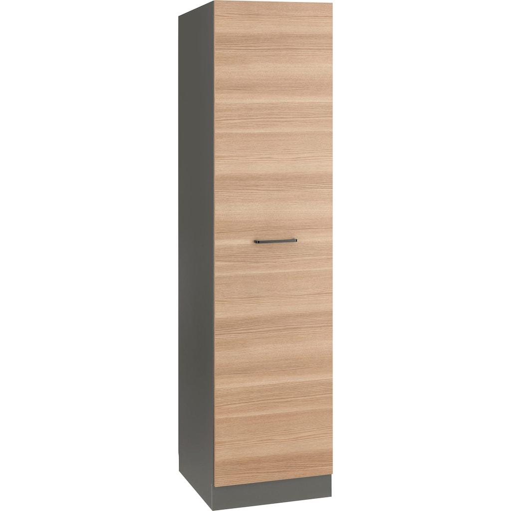 wiho Küchen Seitenschrank »Esbo«, 50 cm breit