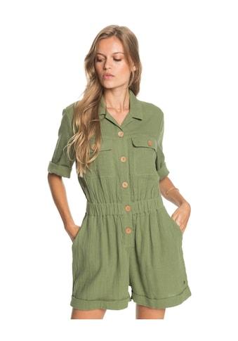 Roxy Sommerkleid »Summer Rules« kaufen