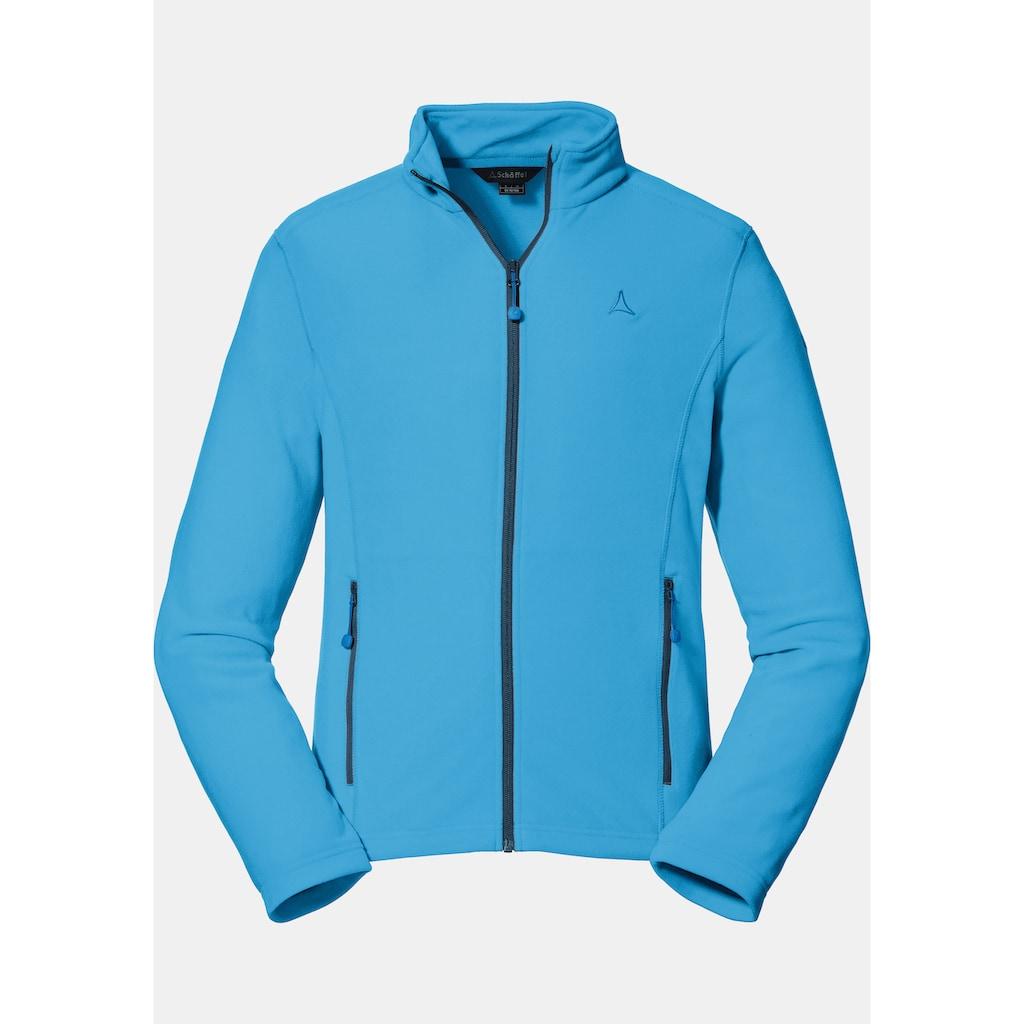 Schöffel Fleecejacke »Fleece Jacket Cincinnati2«