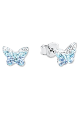 Amor Paar Ohrstecker »Schmetterling, 9540761« kaufen