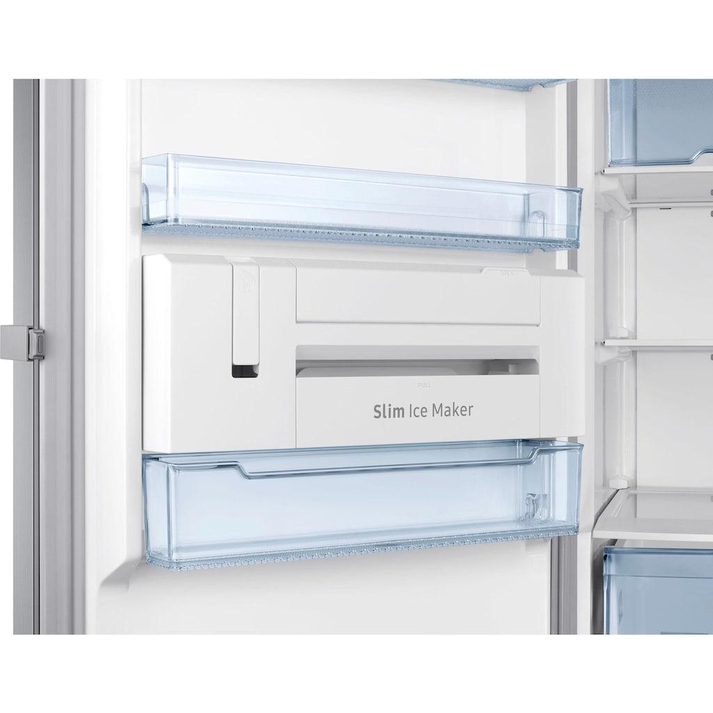 Samsung Gefrierschrank RR7000, 185,3 cm hoch, 59,5 cm breit
