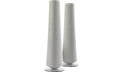 Harman/Kardon »Citation Tower« Lautsprechersystem (Bluetooth, 400 Watt) kaufen