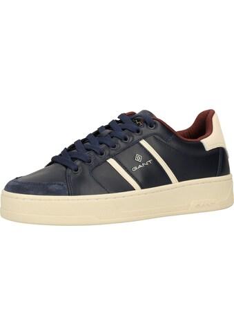 Gant Sneaker »Leder« kaufen