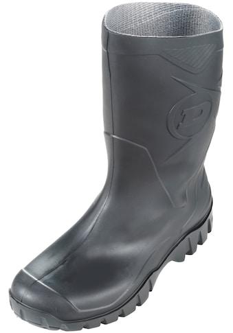 Dunlop Gummistiefel »Dee« kaufen