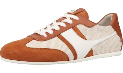 Högl Sneaker »Leder/Textil« kaufen