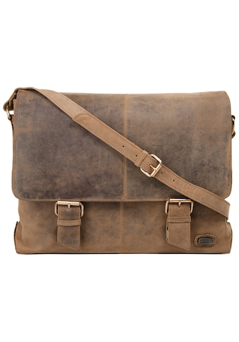 Harold's Messenger Bag »ANTIK« kaufen
