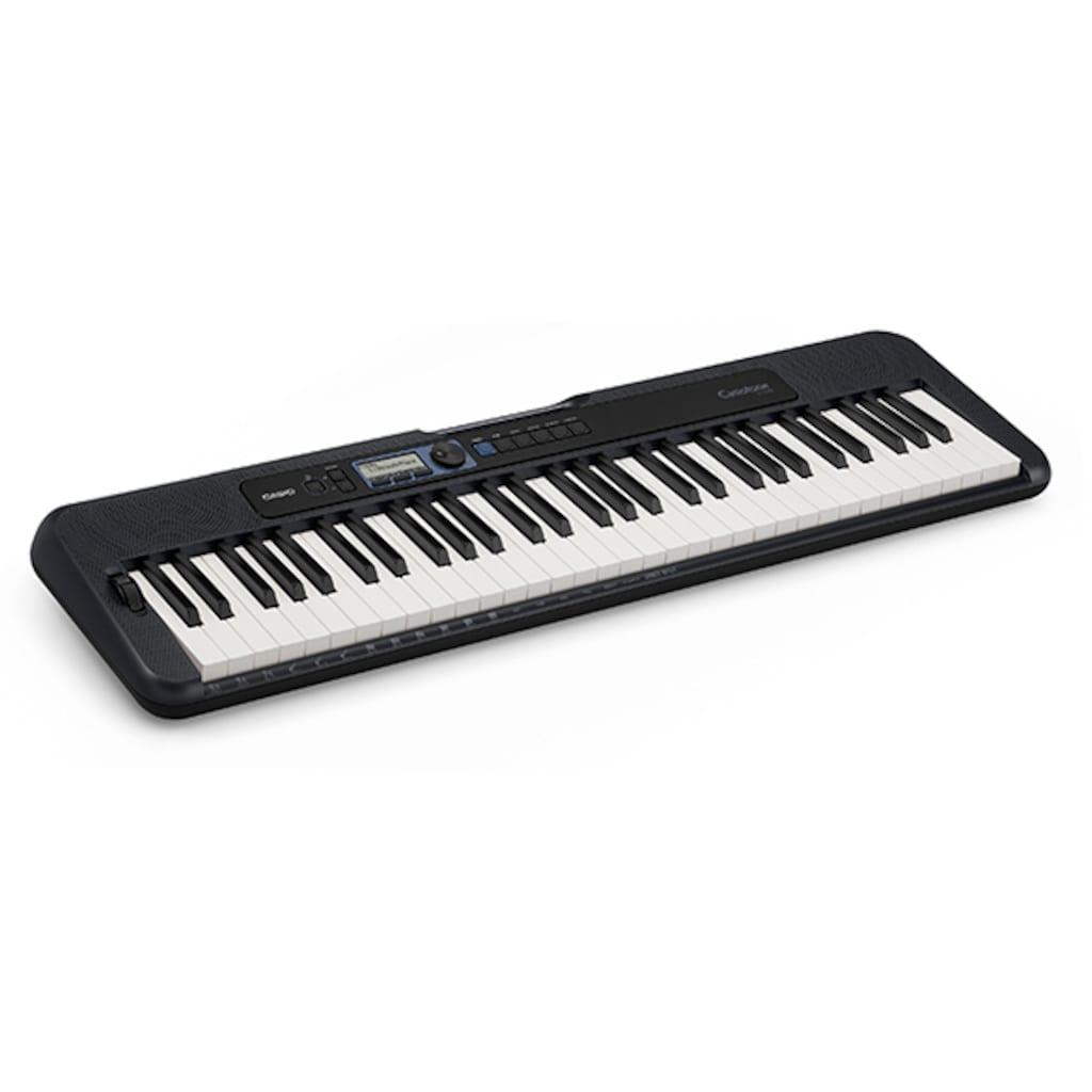 CASIO Keyboard »Casiotone CT-S300«