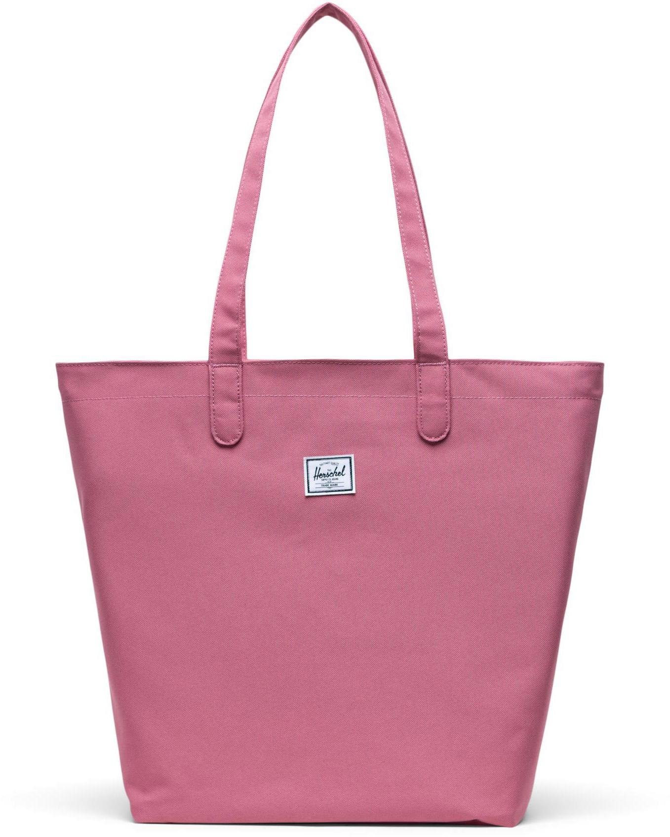 herschel -  Shopper Mica Heather Rose