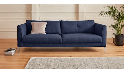 Guido Maria Kretschmer Home&Living 3 - Sitzer »Chilltime« kaufen
