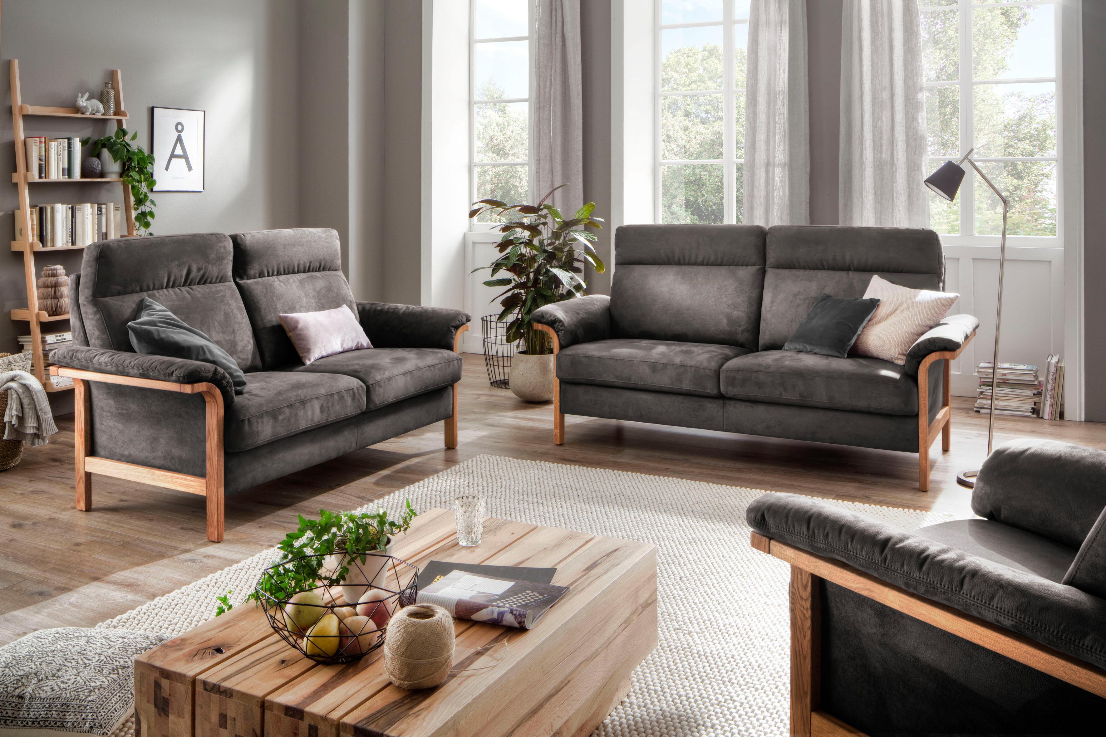 Home affaire Sofa Passau