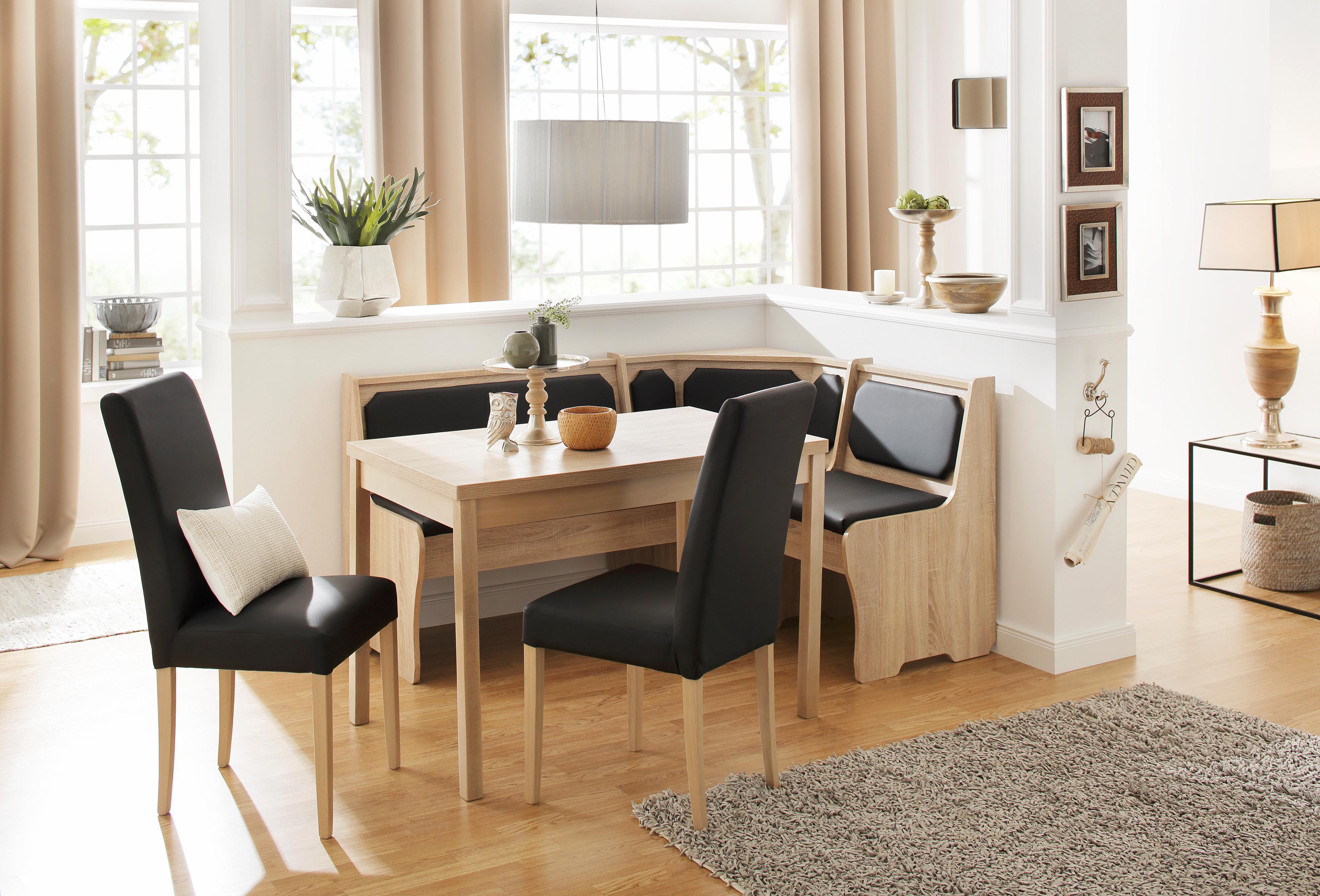 Home affaire Essgruppe Spree (Set 5-tlg)