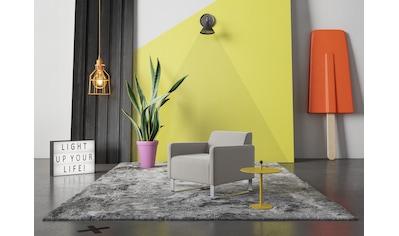 machalke® Sessel »single« kaufen