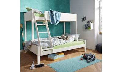 Etagenbetten Kaufen : Kinder etagenbetten online kaufen » auch auf rechnung baur