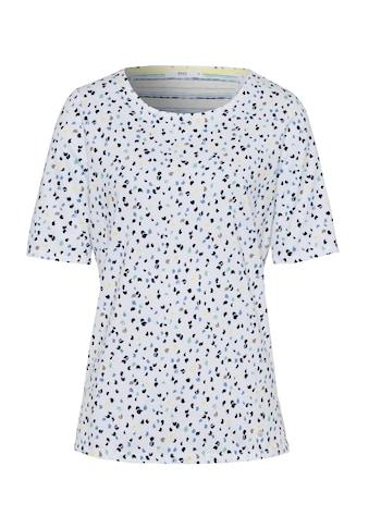 Brax Kurzarmshirt »Style Colette« kaufen