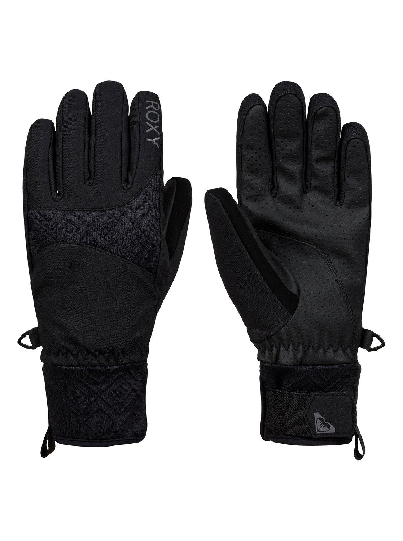 Roxy Snowboardhandschuhe Big Bear   Accessoires > Handschuhe > Sonstige Handschuhe   Roxy