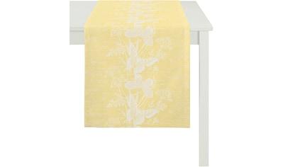 APELT Tischläufer »2208 SPRINGTIME«, (1 St.) kaufen