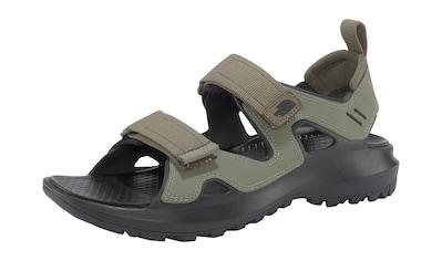 The North Face Outdoorsandale »Hedgehog Sandal III M« kaufen