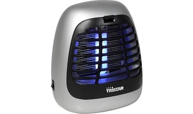 Tristar Insektenvernichter »IV-2620«, Kabelgebunden kaufen