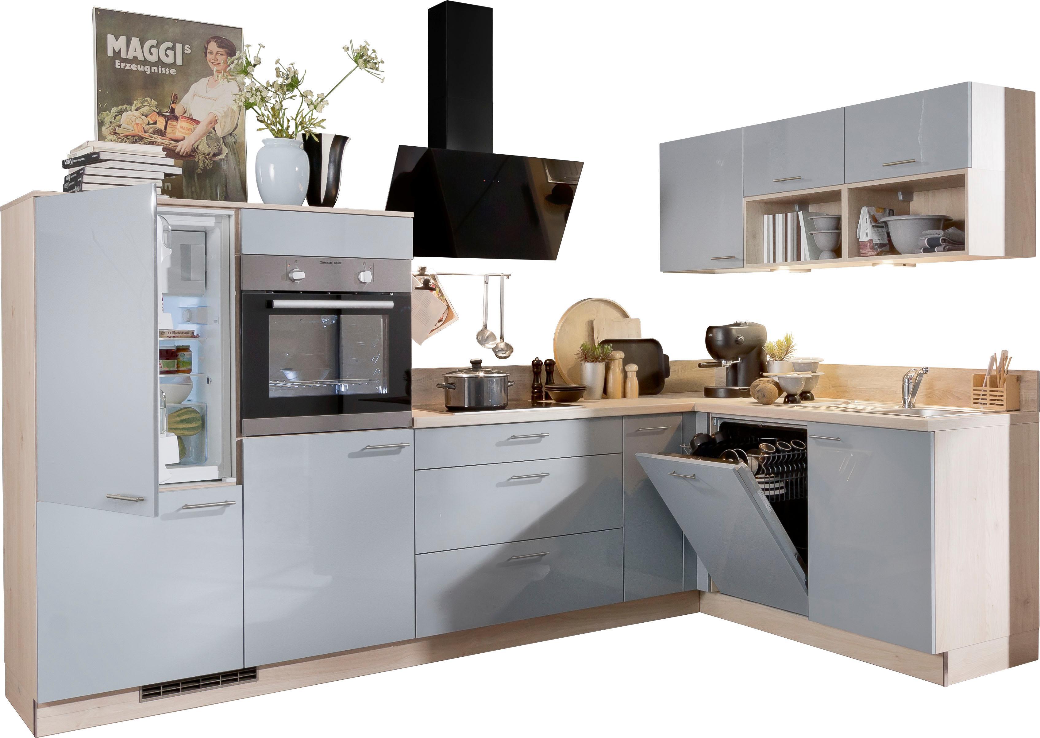 express k chen winkelk che scafa auf rechnung bestellen. Black Bedroom Furniture Sets. Home Design Ideas