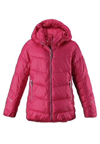 reima Kinder Winterjacke Malla »Kinder Winterjacke Malla« kaufen