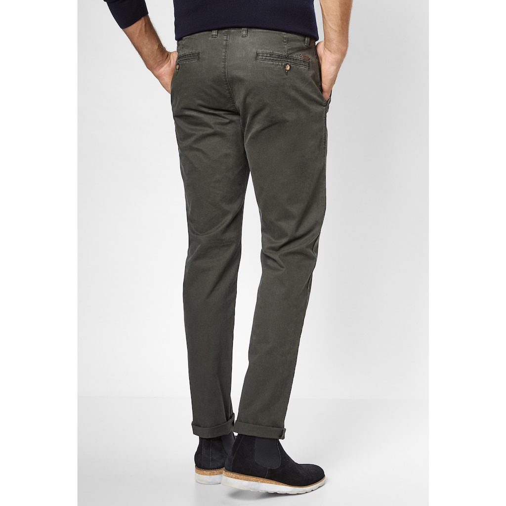 Redpoint Must Have Stretch Chino