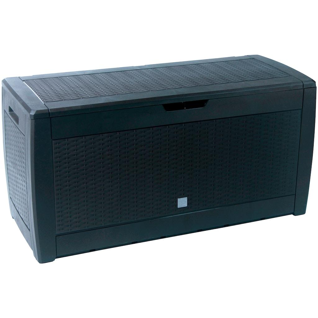 Prosperplast Aufbewahrungsbox »Rato«