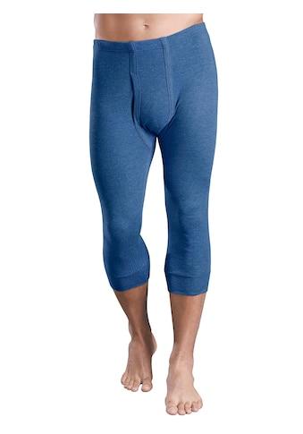 Lange Unterhose kaufen