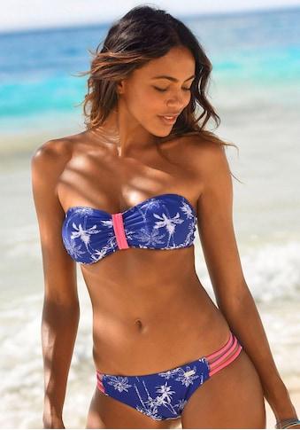 Venice Beach Bikini - Hose »Tulum« kaufen