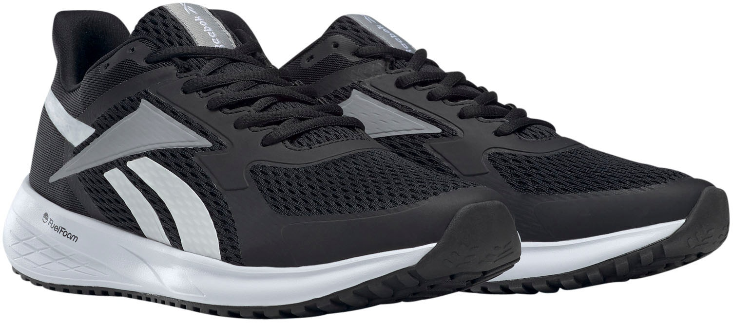 Reebok Laufschuh ENERGEN RUN M schwarz Laufschuhe Herren Sportschuhe Schuhe Unisex
