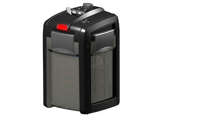 EHEIM Aquariumfilter »professionel 4 350 Range Extender«, 1050 l/h, bis 350 l... kaufen