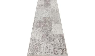 ELLE Decor Läufer »Denain«, rechteckig, 4 mm Höhe kaufen