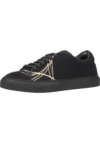 Living Kitzbühel Sneaker »Textil« kaufen