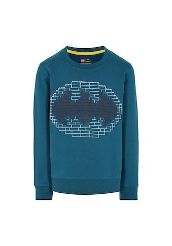 LEGO® Wear Sweatshirt »M-22783« kaufen