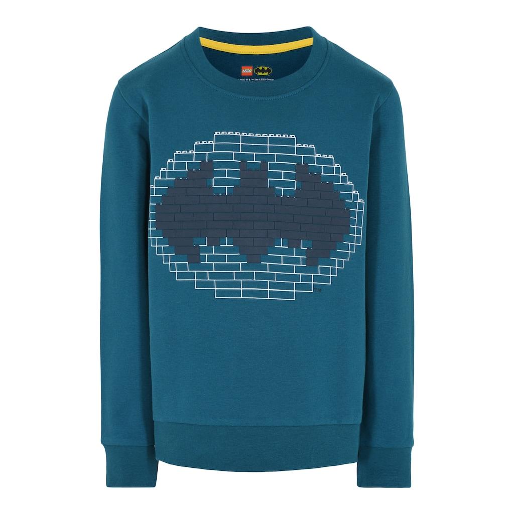 LEGO® Wear Sweatshirt »M-22783«
