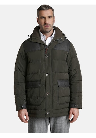 Charles Colby Parka »EARL TIMOTHY« kaufen