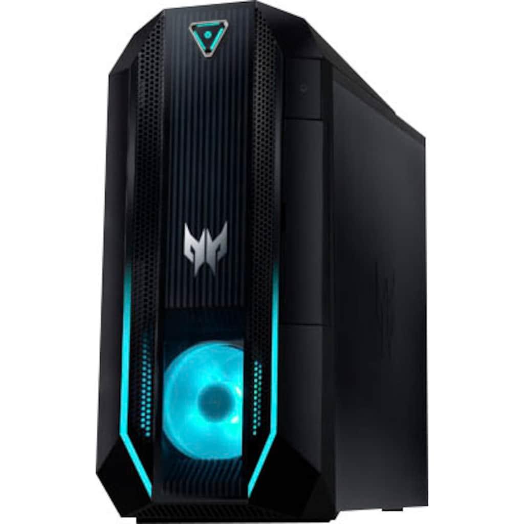 Acer Gaming-PC »Predator Orion 3000 (PO3-620)«