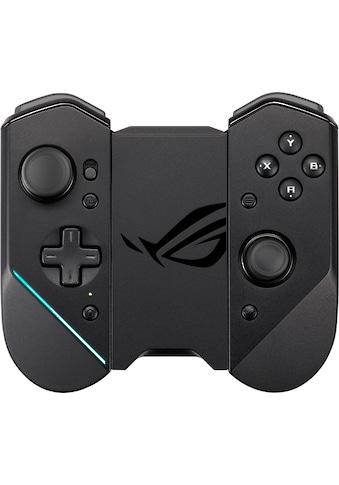 Asus Gamepad »ZS661KSCL« kaufen